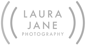 laura jane logo1